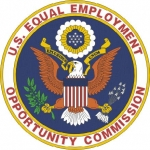 Profile picture of EEOC EXCEL