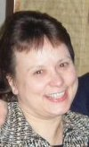 Profile picture of Nancy Hinkley