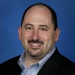 Profile picture of Joel Cherkis