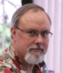 Profile photo of Scott O. Konopasek