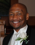 Profile picture of Derrick Thomas