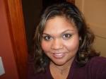 Profile picture of Amanda Paez