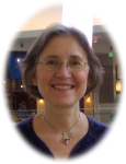 Profile photo of Lynette