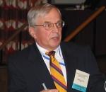 Profile picture of Allan Eustis