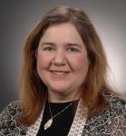 Profile picture of Clare Allocca
