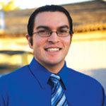 Profile picture of Ernesto Rubio Hernandez