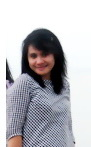 Profile picture of sarah yanti mapaliey