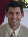 Profile photo of Michael Amir Bakhtiar