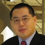 Profile picture of William Lim