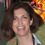 Profile picture of Karen Snyder