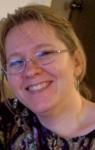 Profile picture of Gretchen Ann Morris