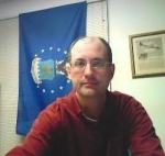 Profile picture of Tim Constantine