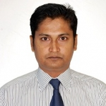 Profile picture of Khandaker mahmudur Rahman