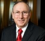 Profile photo of Brian K Seitz