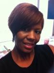 Profile photo of Samichie K. Thomas