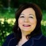 Profile picture of Anita Radosevich