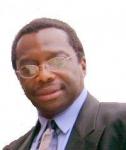 Profile picture of Umoh Emmanuel