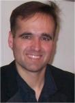 Profile picture of Chris Hemrick