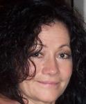 Profile picture of Deborah Kay