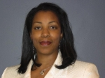 Profile photo of Erin Duggins
