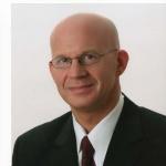 Profile picture of Robert S. Katz