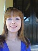 Profile picture of Lina Essmaeel