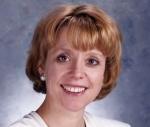 Profile picture of Anna Schorer