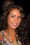 Profile picture of Christine Burke