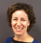 Profile photo of Lisa Rein