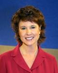 Profile picture of Lori Hudson