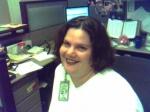 Profile picture of Karen Crockett