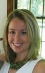 Profile picture of Camile Cox