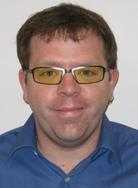 Profile photo of Micheal Mullen