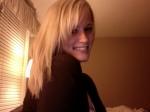 Profile picture of Kristin Dziadul