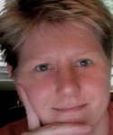 Profile picture of Terri Jones
