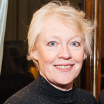 Profile picture of Mary McKenna
