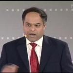 Profile picture of Ajit Jaokar