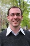 Profile photo of Steven Green