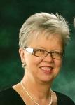 Profile picture of Sandra Yeaman
