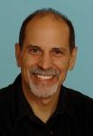 Profile picture of Reuben Snipper