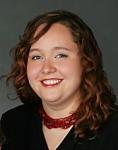 Profile picture of Emma Greenman