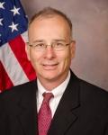 Profile picture of Geoffery W. Seaver