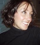 Profile picture of Emily Crum