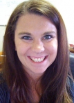 Profile picture of Shana Edmond