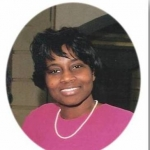 Profile picture of Diana Ollivierre