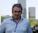 Profile picture of Alexey Babak