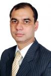 Profile picture of Kaviraj Singh