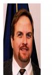 Profile picture of Andrew Humulock