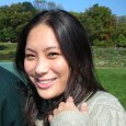 Profile picture of Shirley Hsieh