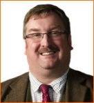 Profile picture of Michael Newbury